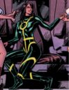 Deidre Wentworth (Earth-616) Secret Avengers Vol 2 2 002.jpg