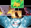 Pikachu4807's Fanfiction: The Fallen