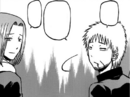 Kanzaki & Natsume Speak About Oga.png