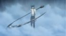 Kite and his death scythe.png