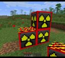 Explosives +