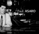 Paul Asaro