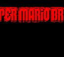 Super Mario Bros. FINAL
