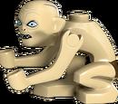 Figurines Le Seigneur des Anneaux