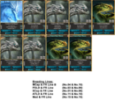 Breeding Dragon with High Level Ability method(without use Token of Divinity)