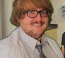 Dr. Smoothstein