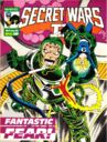 Secret Wars II (UK) Vol 1 43.jpg