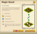 Magic boost menu.png