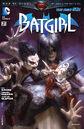 Batgirl Vol 4 21.jpg
