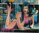 Shirohana (Earth-616) from Wolverine Vol 2 108.jpg