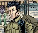 Alexander Lexington (Earth-616)