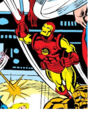 Anthony Stark (Earth-7958) from Marvel Two-In-One Vol 1 52 0001.jpg