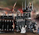 79007 La bataille de la porte noire