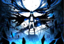 Black Rock Shooter wallpaper.jpg