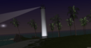 Lighthouse-GTAVC.png