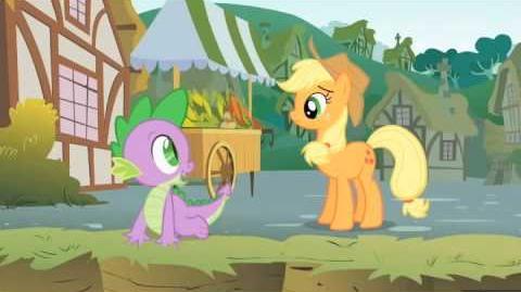 My Little Pony Season 1 All In One