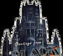 Blackwater Park (mission)