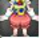 Icon Easter Bunny (Female Only).png