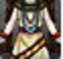 Icon Indian Girl.png