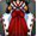 Icon Priest of the Zodiac.png