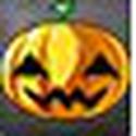 Icon Pumpkin Head.png