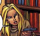 Angela Lipscombe (Earth-616)