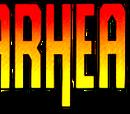 Warheads Vol 1