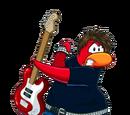 Bob el Bajista