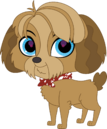 Digby by fercho262-d5zgg4k.png