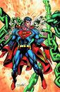 Superman Unchained Vol 1 1 Textless Adams Variant.jpg