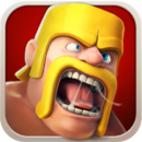 Clash of Clans artwork.png