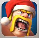 Clash of Clans Christmas.jpg