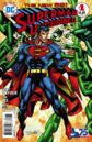 Superman Unchained Vol 1 1 Adams Variant.jpg