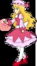 Alice Harumi MoFS.png