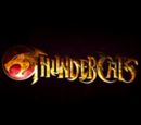Thundercats (2011)/Episodes