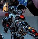 Anthony Stark (Earth-616) from Avengers Vol 5 7 002.jpg