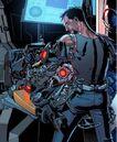 Anthony Stark (Earth-616) from Avengers Vol 5 7 001.jpg