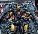 Anthony Stark (Earth-616) from Avengers Vol 5 8 001.jpg