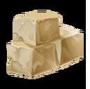 Asset Stone Blocks (Pre 06.19.2015).png