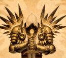 Dioses Mitologicos Digimon