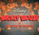 Mickey Mouse (TV series) episodes