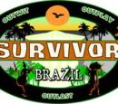 Survivor: Brazil