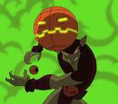 Harold Osborn (Earth-72640)
