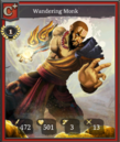 Wandering Monk C Card.png