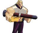 Hun (2003 video games)