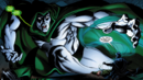 Spectre (New 52) 001.png
