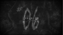 Attack on Titan - Episode 6 Title Card.png