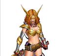 Angela (Earth-816)