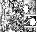Episode 150 (Manga)
