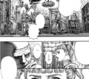 Episode 152 (Manga)